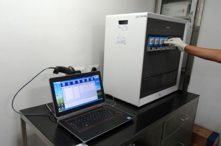 GeneXpert-MTB-RIF-machine